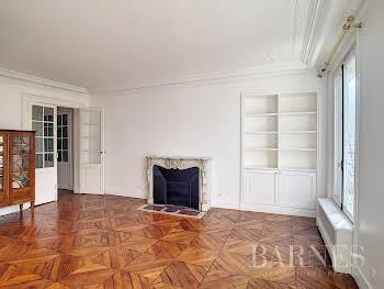 Appartement 3 pièces 77,93 m2