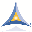 HILTES Software GmbH icon