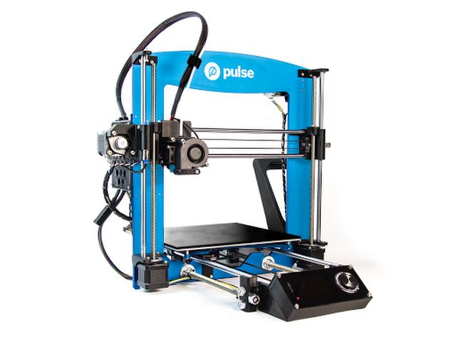Maker Farm I D Printer Wiring Diagram on