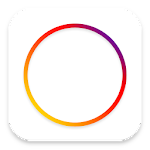 Story Saver for Instagram - Story Assistant 1.1.0.8
