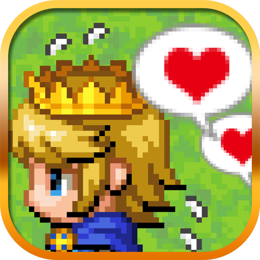 LoveEscape file APK Free for PC, smart TV Download