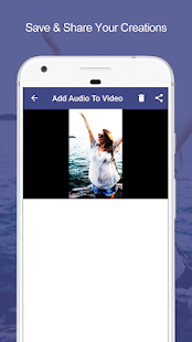 Add Audio to Video: Music Video Editor v1.2 Pro 6HKt5tpXyxvJx9YzMNphguXgj2qmvB8_An5UgodL7rOJctOg2bn_-xJSmHh052A-4kDH=h310