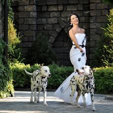 Wedding photographer Sergey Divuschak (Serzh). Photo of 19.03.2017