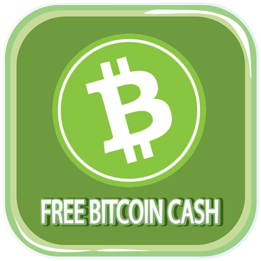 Free BitcoinCash - Get Free BCH for PC