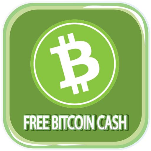 Free BitcoinCash - Get Free BCH