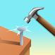 Hammer Builder