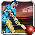 Cricket 2016 Games free icon