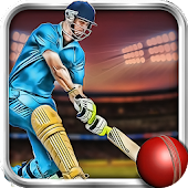 Cricket 2016 Games free