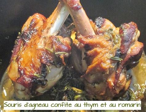 https://sites.google.com/site/cuisinedesdelices/porc-boeuf-veau-mouton-et-gros-gibier/souris-d-agneau-confite-au-thym-et-au-romarin