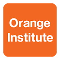 Orange Institute icon