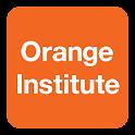 Orange Institute