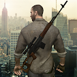 Sniper Spec.. file APK for Gaming PC/PS3/PS4 Smart TV