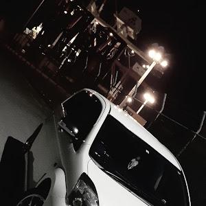 アイシス ZGM15W プラタナリミテッド4WDのカスタム事例画像 レナカズさんの2020年09月22日19:44の投稿