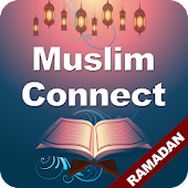 Muslim Connect