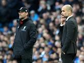 La Premier League a dévoilé les quatre candidats pour le trophée de manager de l'année