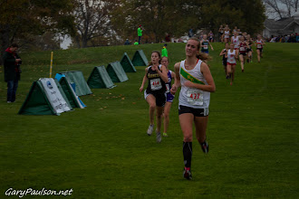 Photo: 3A Girls - Washington State  XC Championship   Prints: http://photos.garypaulson.net/p914422206/e4a084be2