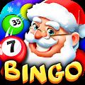 Bingo Holiday: Free Bingo Games download