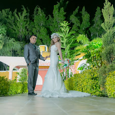 Wedding photographer Adancinema Video - fotografía (adancinema). Photo of 28.09.2016