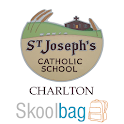 St Josephs PSC icon