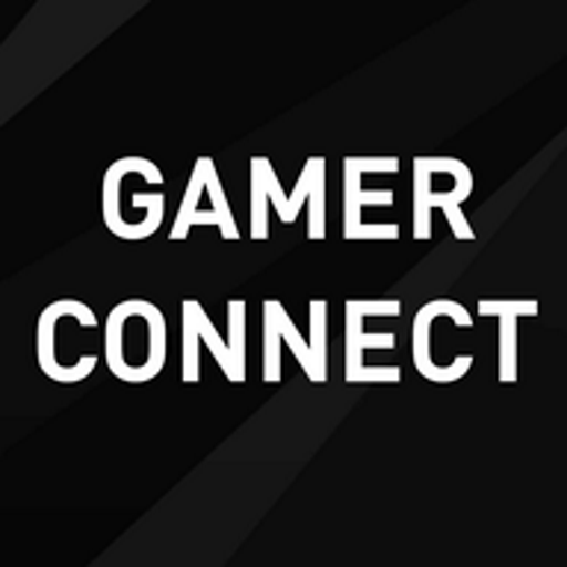 Gamer Connect
