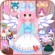Dress up princess doll (game)