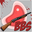 Bonaro Beef Simulator icon