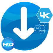 All hd video downloader - 4k Video Downloader