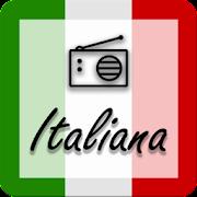 Radio Italia -  Italian Radio
