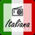 Radio Italia - Italian Radio apk