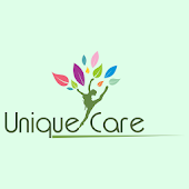 Unique care