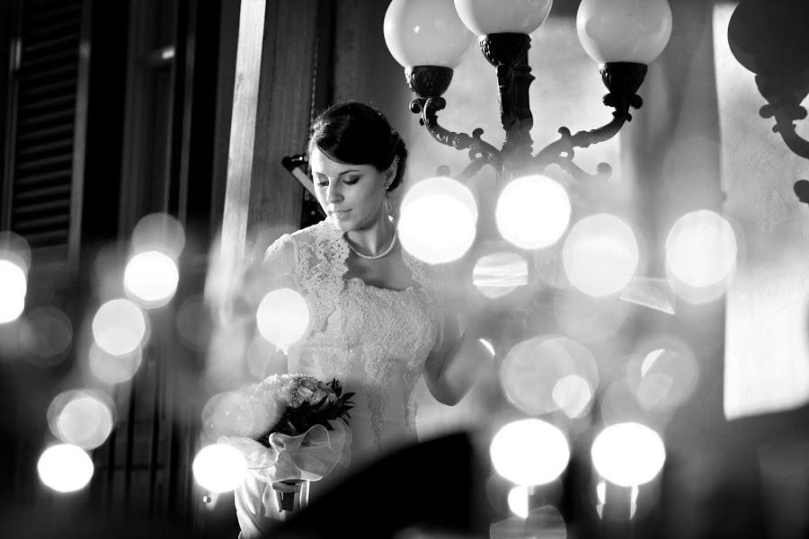 Fotografo di matrimoni Giuseppe Sorce (sorce). Foto del 08.05.2018