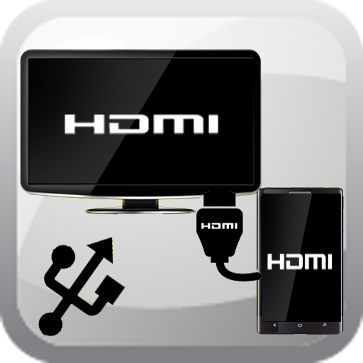 HDMI for adnroid phone to tv