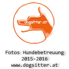 Photo: office@dogsitter.at + 43 676 5430500