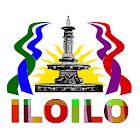 Iloilo Guide icon