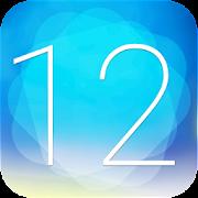 OS 12 Launcher