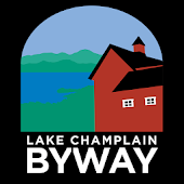 Lake Champlain Byway audio stories