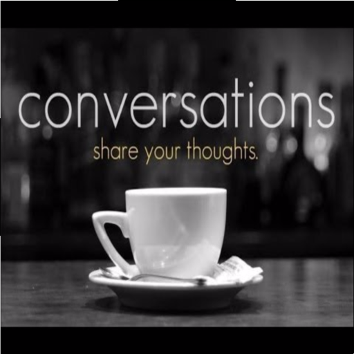 Conversation 74 Fun Facts +?'s