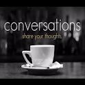 Conversation 74 Fun Facts +?'s icon