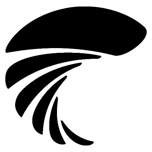 Trilobite Soft avatar image