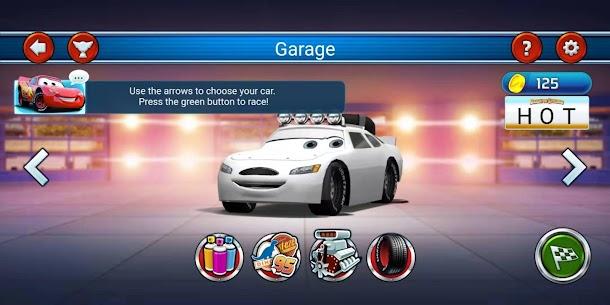 Lightning Speed Car Racing Baixar Última Versão – {Atualizado Em 2021} 4