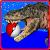 Pocket Dino Go! Offline file APK for Gaming PC/PS3/PS4 Smart TV