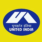 United India Insurance calcula Icon