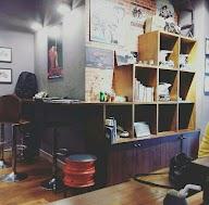 Moto Store & Cafe photo 18