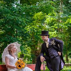 Fotograful de nuntă Moisi Bogdan (moisibogdan). Fotografia din 06.02.2015