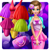 Fairytale Princess Dress Up Android APK Download Free By PineApps
