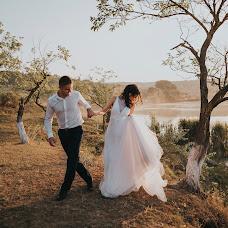 Wedding photographer Roman Guzun (RomanGuzun). Photo of 29.08.2018