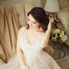 Wedding photographer Olga Smorzhanyuk (olchatihiro). Photo of 28.02.2018