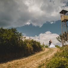 Wedding photographer Tomáš Benčík (tomasbencik). Photo of 04.09.2014