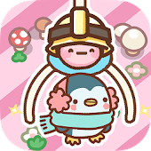 Clawbert: ToyTown (Unreleased)