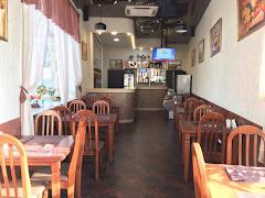Ресторан Мяснофф